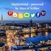 Online-Marketing Masterplan