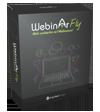 Webinar WP Plugin